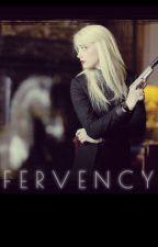 Fervency by contrast989