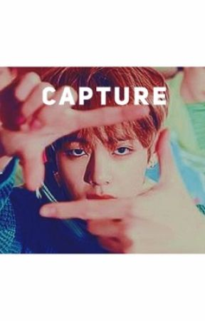Capture | Yoonseok (DISCONTINUED) by DIORLINNIE