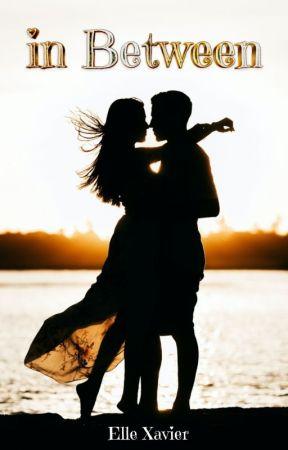 Run away with me ✔️ by Linda-J