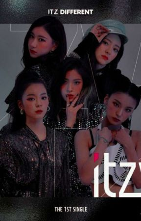 itzy || preferences and imagines [gxg] by stxrdusttt