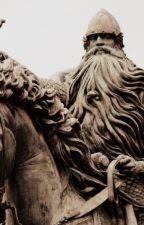 El Cid by HistoryAndWar