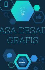 TERBAIK ! JASA DESAIN GRAFIS CILACAP,WA 085975178425 by jasadesainpwt