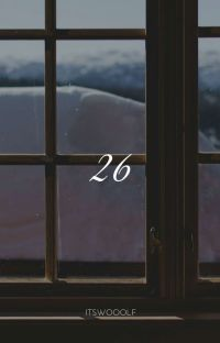 26 (50 Days Sequel) (USWNT) cover