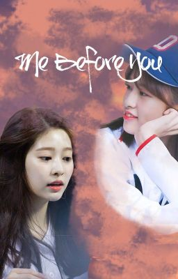 [Pearlz/JinJoo] Đến khi gặp chị...