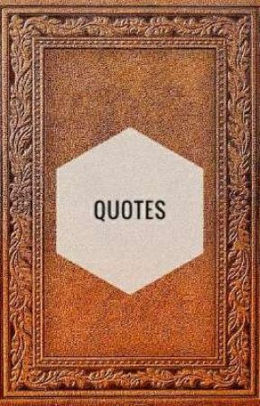 Quotes by NavaneethCa