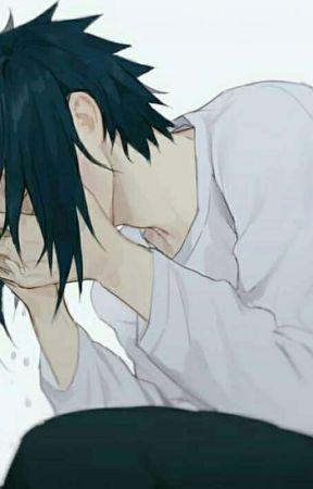 Love hurts  by ninjahoe__