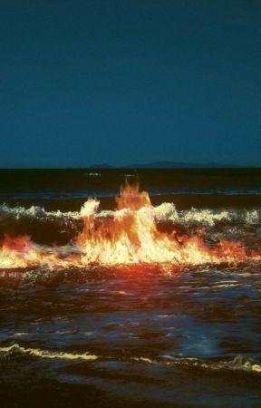 late: taehyung by Park_JaeRim_