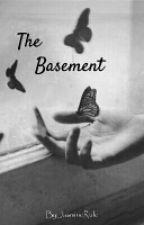 The Basement by JasmineRule