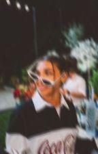 MOVE ⇨| prettymuch by teenyrocket