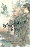 Retazos de mi Alma cover