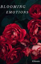 Blooming Emotions by Kthonia