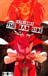 The Bad Side || Catradora cover