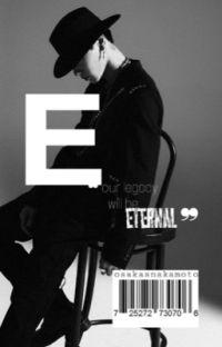eternal [ yeosan ] cover