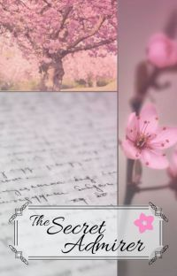 The Secret Admirer cover