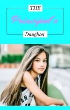 The Principal's Daughter (On Hold) by fashion4passion