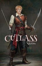 Cutlass | Jeno x Reader | by KyElMa