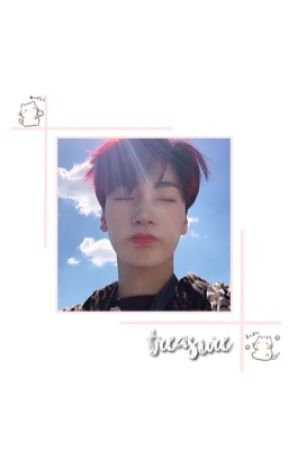 treasure - c.s+j.wy by loveleejihoon