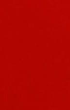 ☑️ boy toy [JAHYLES] by Dead_End_Account