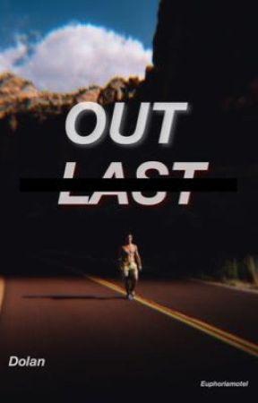 outlast | e.d by euphoriamotel