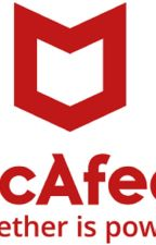 McAfee.com/Activate | McAfee Retail Card Activation | McAfee Activate by howtosetup