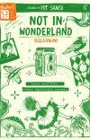 Not in Wonderland cover