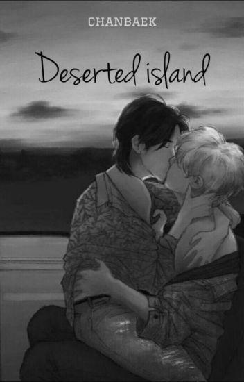 Deserted Island | CHANBAEK