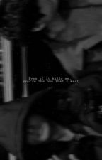 BTS ONESHOTS (COMPLETED) by BTSARMY_24K