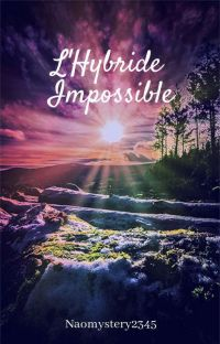L'Hybride Impossible  cover