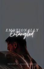 KING OWEN  [01] [COMPLETE] by _hugsnkissesforu