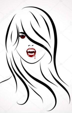 Vampir Internat RPG mit Diabolik Lovers  by Leira_Wolfhard