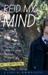 Reid My Mind cover
