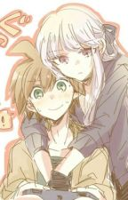 (naegiri) the one that almost got away |COMPLETED| by tayneedshelp