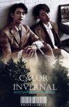 CALOR INVERNAL [BNIOR] cover