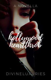 Hollywood Heartthrob cover