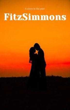 Fitzsimmons love story  by xkaramelwood