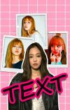 Text - [Jenlisa FF] cover