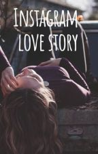 Joe Cole // Instagram love Story by XdrapetomaniaX