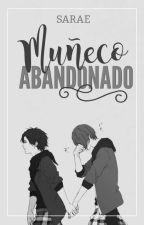 Muñeco 2ª Temporada by Rette_Mich