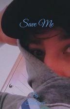 Save Me//Quackity *DISCONTINUED* by TaeAyeee