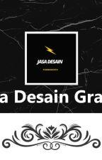 HEBOH ! JASA DESAIN BANYUMAS,WA 085975178425 by jasadesainpwt
