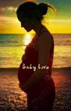 Baby Love by BarnesandRogersfics