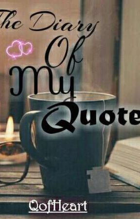 True Quotes by Qofheart07