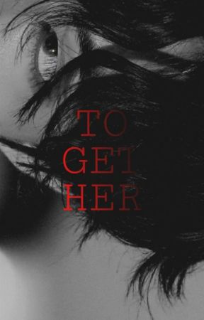 TOGETHER | K.TH by TAEndHONEY
