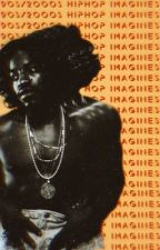 90's/2000s 𝙷 𝙸 𝙿 𝙷 𝙾 𝙿  𝙸 𝙼 𝙰 𝙶 𝙸 𝙽 𝙴 𝚂 by MIRGOTDAJUICE