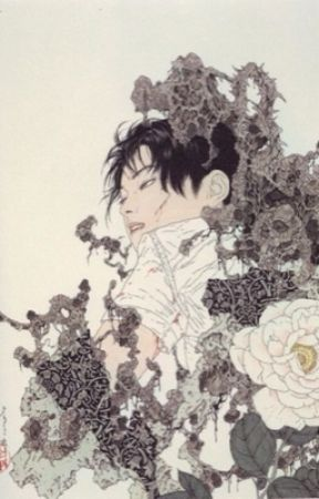 unmei   chaennie by godsmemories