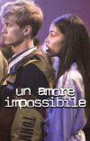 Un amore impossibile  cover