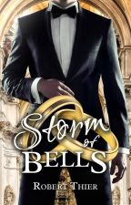 Storm of Bells by RobThier