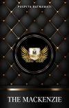 THE MACKENZIE'S   Profile cover