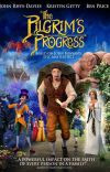 The Pilgrim's Progress (Part I) cover