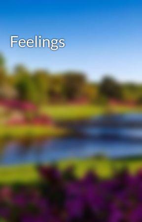 Feelings by Twinkle_star1